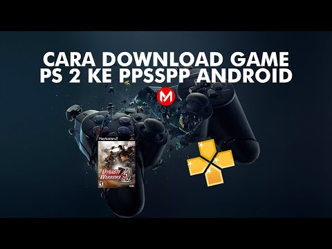 cara-download-game-dynasty-warriors-di-ppsspp-gold-android