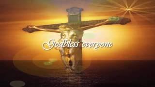 Video Happy Easter | 🙏 God Quotes download MP3, 3GP, MP4, WEBM, AVI, FLV Oktober 2018