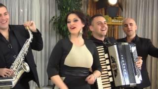 Aneta & Molika - Ajse