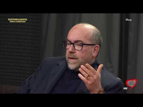 Elettori & Eletti, verso il 4 marzo 2018: Partito Democratico, parte 2