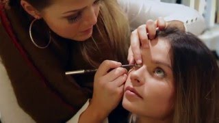 Hair & Beauty Artist Campus Collection 2016