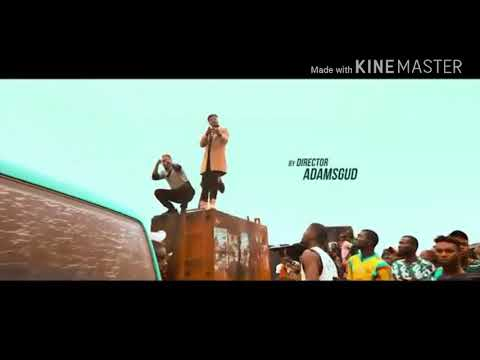 Video Teaser: Cdq – Kosere