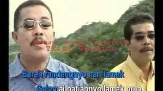 Lagu Minang - Luhak limo puluah.mp4
