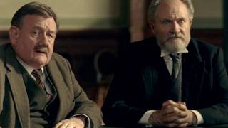 HBO Signature Films: Einstein and Eddington Trailer (HBO)