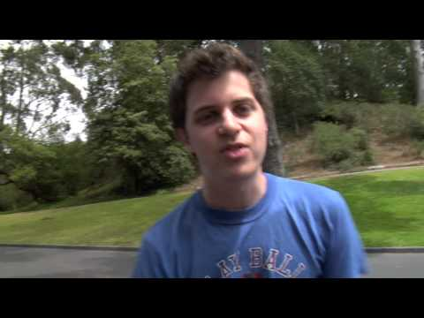 watsky--who's-been-loving-you?
