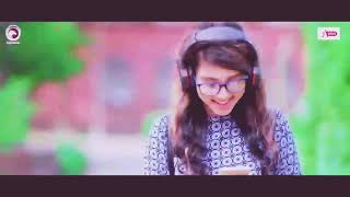 😘😘Tu jo kah de agr mai to jeena chhod du😍😍 | latest love song | watch in 1st no latest2018✔