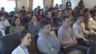 Форум по сохранению и развитию русского языка на постсоветском пространстве «Открытый диалог»