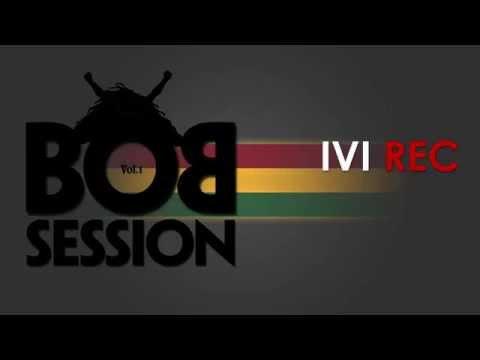 Johnny Was - Bob Session - IVI Rec - 2015