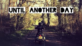 Asgard Raven - Until Another Day official music video