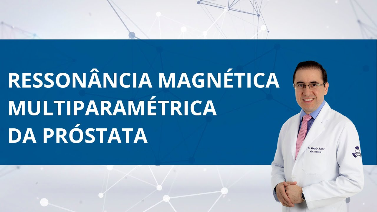 próstata de resonancia magnética multiparamétrica donde veneto de