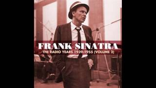 Watch Frank Sinatra Im In The Mood For Love video
