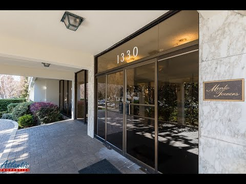 1330 University Drive, Menlo Park video tour