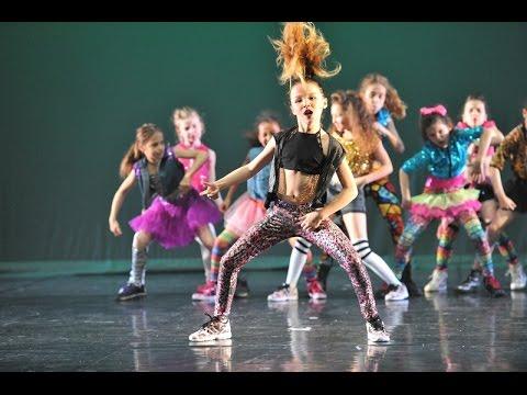 BEST OF Gala  Académie danse Gournay  Dance show   choreo sabrinalonis