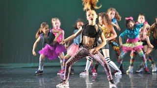 BEST OF Gala 2016 Acadmie danse Gournay  Dance show 2016  choreo sabrinalonis
