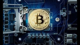 Early Versions Of Bitcoin And Cryptocurrencies