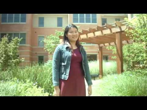 Christina Chong Tsen Yee Spotlight