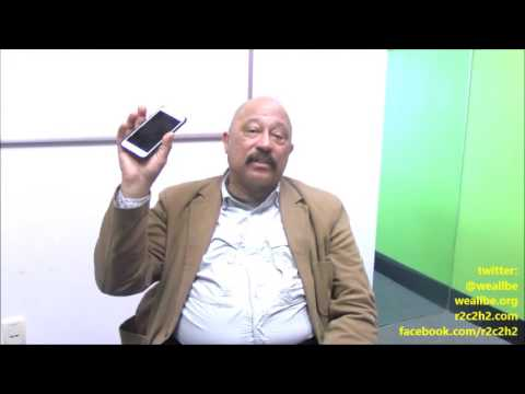 Judge Joe Brown On MLK Aide REv. Billy Kyles & Famous Photographer/FBI INformant Ernest WITHErs