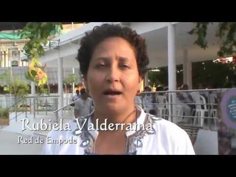 Escuela de Liderazgo Político Mujeres
