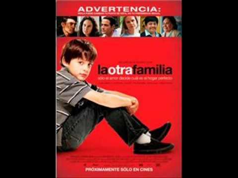 REPORTAJE  LA OTRA FAMILIA PELICULA GAY MEXICANA...