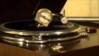 Duke Ellington; SUBTLE LAMENT
