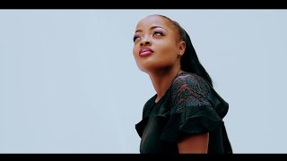 Binene - Sarah Namakula