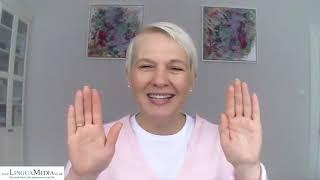 Семинар/вебинар: Мой двуязычный ребенок: учим читать по-русски дома