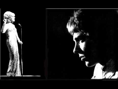 Dusty Springfield & Scott Walker - Let It Be Me