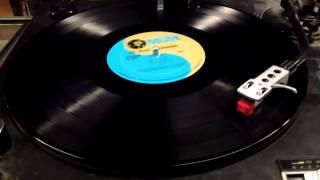 Velvet Underground What Goes On Closet Mix Vinyl Recording