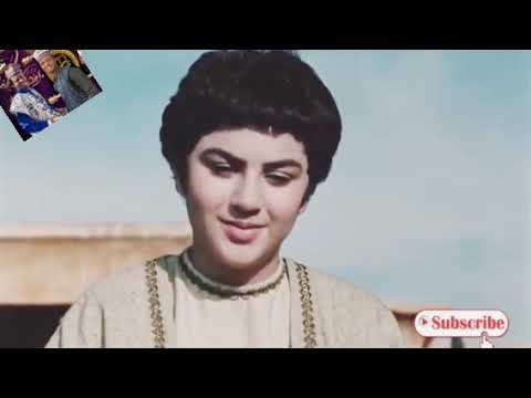 Download Fassarar tarihin annabi Yusuf episode 9