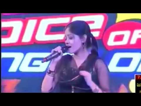 Voice of Bangalore - Season 7