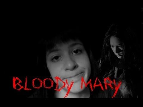 bloody-mary-|-trabalho-de-inglês-da-valéria-linda-maravilhosa-do-3m1-valendo-1-mb