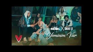 Mert Şenel & Sokrat St – Yeminim Var 2019.mp3