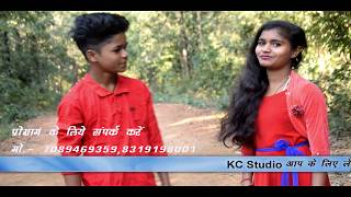 shooting & recording time || Karan & Kiran || Singer & Writer -KC ,Purnima