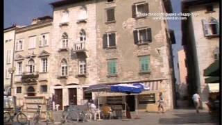г. Пореч. (видео) Хорватия(Видео-обзор. Путешествия по городам Хорватии - город Пореч. http://www.leaderdon.com/croatia-video/porec.html., 2013-01-23T16:46:18.000Z)