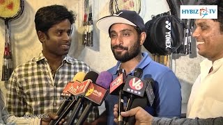 ambati rayudu success story
