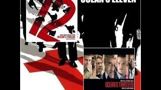 Best of Ocean
