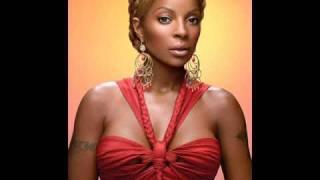 Method Man & Mary J Blige - I