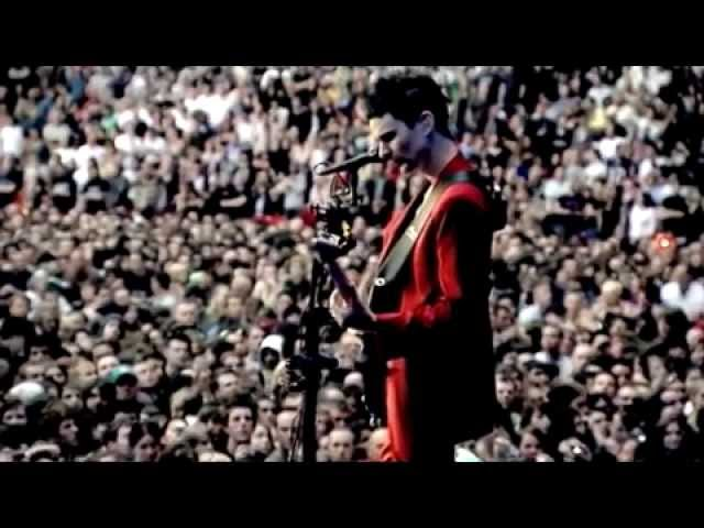 muse-invincible-live-from-wembley-stadium-muse