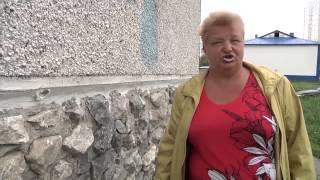 Коммунальщики против проституток и наркоманов