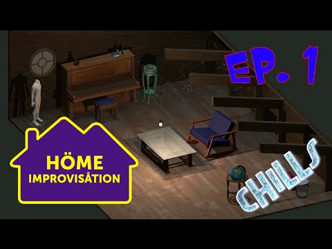 Full Download Lets Play Home Improvisation Ikea