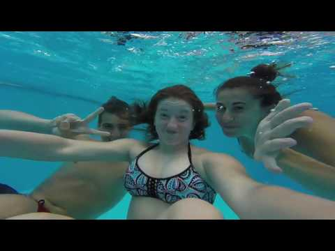 Shields Trip Italy and Greece 2016
