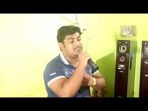 Tu dhire dhire chal re samaya/BabuSan(Debasish Mishra)