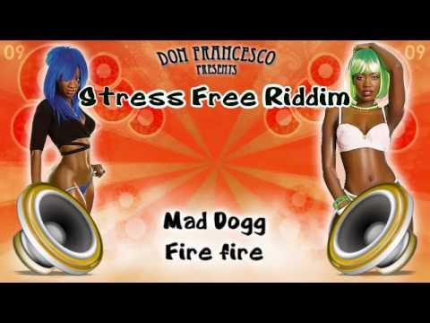 Reggae Mix 2010 Part 2 New Reggae Dancehall Amp Soca Dan