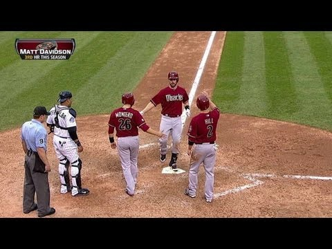 ARI@COL: Davidson tacks on three runs with...