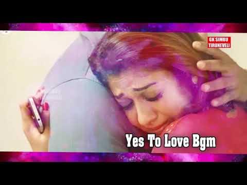 Love BGM music