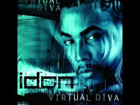 Don Omar Virtual Diva (Marcos Alfajarín...