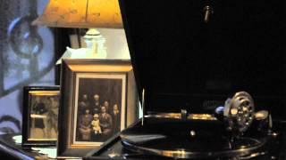 Ya Va Cayendo (Falling In Love) - Dolores Del Rio 1928