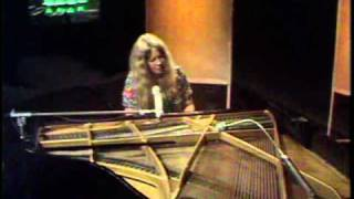 Watch Sandy Denny The North Star Grassman And The Ravens video