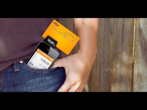 Как оплатить планшет