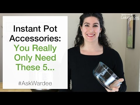 instant-pot-accessories:-you-*really*-only-need-these-5...
